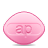 viagra Png Icon