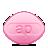 viagra Png Icon