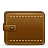 wallet Png Icon
