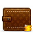 vuitton Png Icon