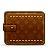wallet louis vuitton Png Icon