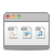 os x Png Icon