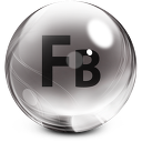 flashbuilder Png Icon