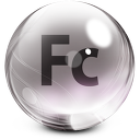 flashcatalyst Png Icon