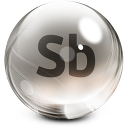 soundbooth Png Icon