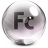 flashcatalyst large png icon
