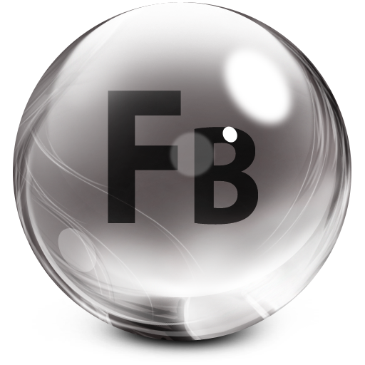 flashbuilder large png icon