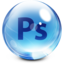photoshop large png icon