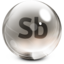 soundbooth large png icon