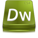 cs Png Icon