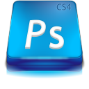 Adobe Photoshop CS 4 Png Icon