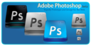 Preview Compatc Adobe Photoshop CS 4 by Dragon XP Png Icon