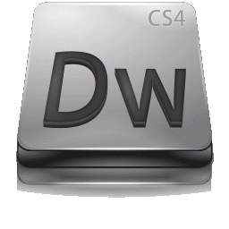 dreamweaver download free cs4