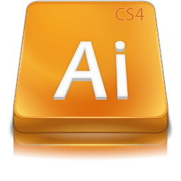 Adobe Illustrator CS 4