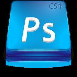 Adobe Photoshop CS 4