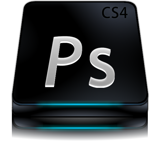 photoshop large png icon