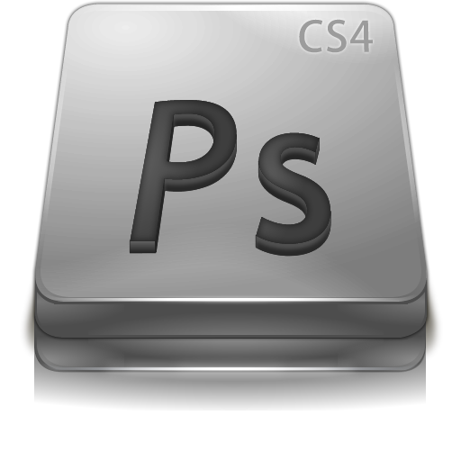 ps large png icon