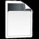 sistema png icon