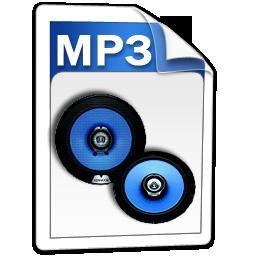 Audio MP 3