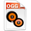 ogg large png icon