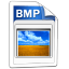 imagen large png icon
