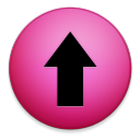 ascend Png Icon