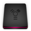 firewire large png icon