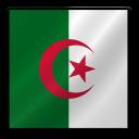 algeria png icon