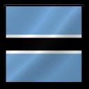 botswana png icon