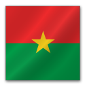 burkina png icon
