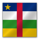 central Png Icon