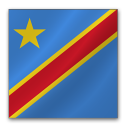 democratic png icon