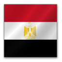 egypt large png icon