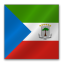 equatorial png icon