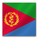eritrea png icon