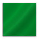 libya Png Icon