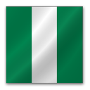 nigeria Png Icon