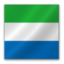 sierra Png Icon