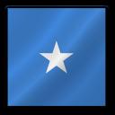 somalia Png Icon