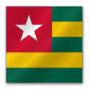 togo Png Icon