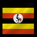 uganda png icon