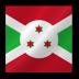 burundi large png icon
