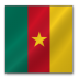 cameroon large png icon