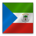 equatorial large png icon