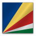seychelles large png icon