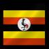 uganda large png icon