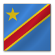 democratic large png icon