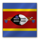 swaziland large png icon