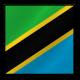 tanzania large png icon