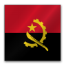angola large png icon